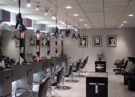 Список необходимого оборудования для салона красоты от компании «Бьюти Мебели»