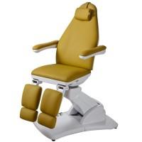 """Педикюрное кресло """"Р45"""""""